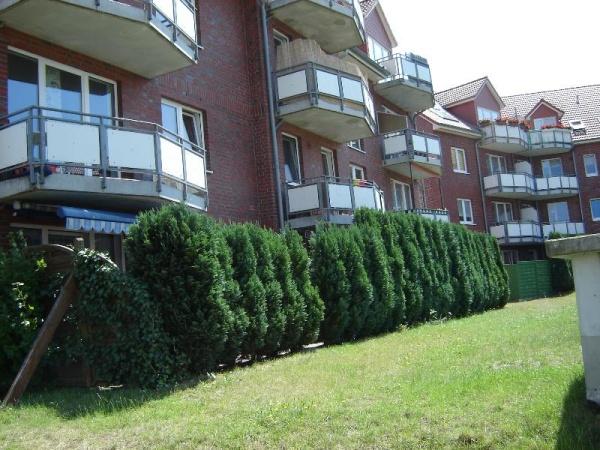 Shh Immobilien Kauf Hamburg Gt Boizenburg Gt Moderne