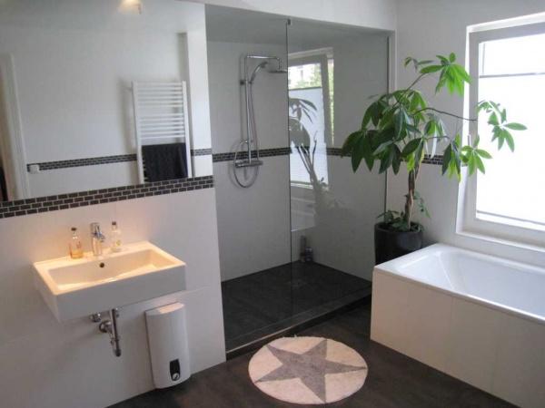 Schön Download Badezimmer 12m2 | Vitaplaza, Badezimmer Ideen