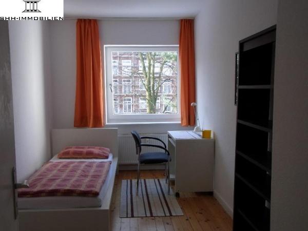 shh immobilien m bliertes wohnen berlin hamburg hannover frankfurt kiel haus wohnung. Black Bedroom Furniture Sets. Home Design Ideas
