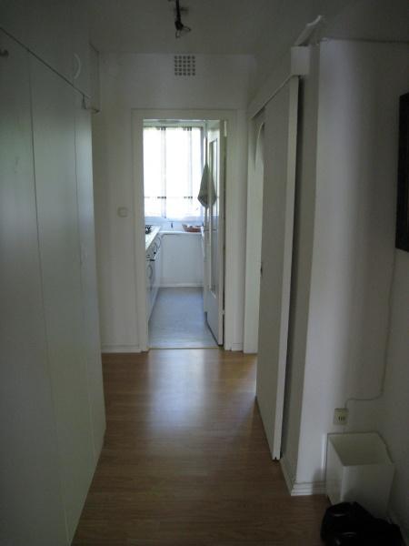 shh immobilien miete hamburg uhlenhorst helle balkonwohnung in uhlenhorst. Black Bedroom Furniture Sets. Home Design Ideas