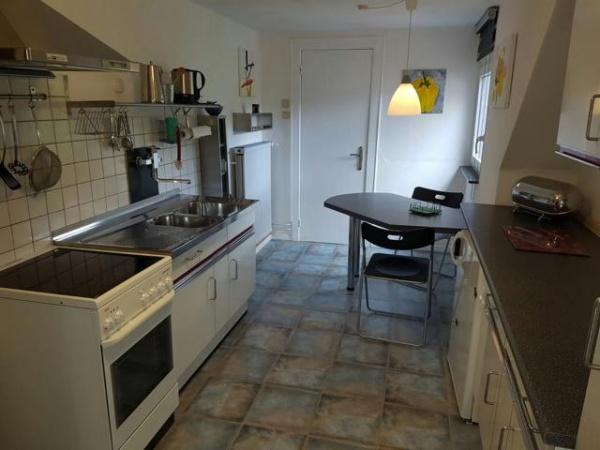 Zimmer Wohnung Kiel Elmschenhagen