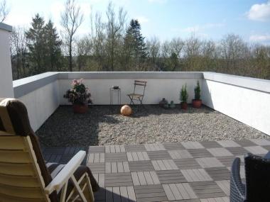 shh immobilien m bliertes wohnen kiel elmschenhagen. Black Bedroom Furniture Sets. Home Design Ideas